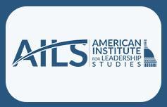 المركز الأمريكي للدراسات القيادية