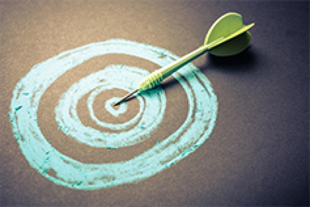 الإبداع الإداري في التنظيم  والتخطيط والتنسيق