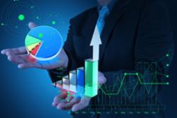 تحسين المستوي الإداري القائم علي التطوير و القياس