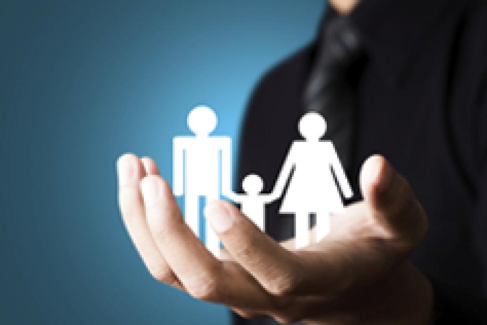 دبلومة التطبيقات الحديثة في التأمين التكافلي والتأمين التجاري