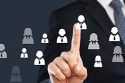 المهارات المتقدمة في إدارة مبادرات رأس المال البشري