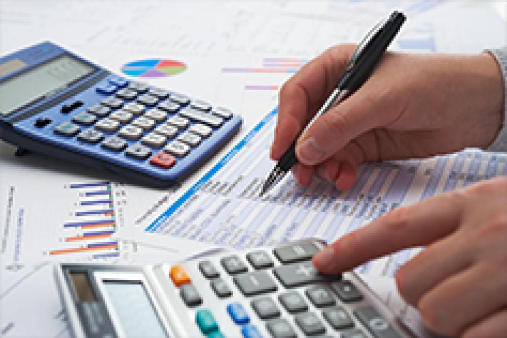 تنمية المهارات المحاسبية للعاملين بأقسام المدفوعات والمصروفات
