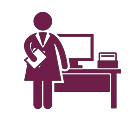 Secretarial and Office Management